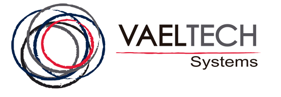 VAELTECH SYSTEMS